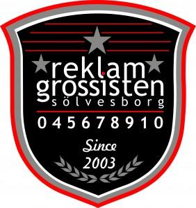emblem RG 2011
